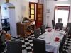 onl-casaparra-dining1