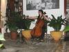parra-cello-2