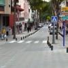 Av. Andalucia Work
