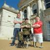 Royal British Legion News