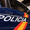 Granada Arrest of Motril Suspect