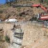 Lujar Road Opens