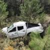 Lentegí Infoca Accident