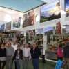 La Herradura Photo Exhibition