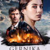 Film in English – Gernika