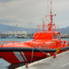 Two Immigrant Craft Rescued