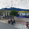 Lidl Almuñécar To Reopen