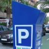 Almuñécar/Herradura Blue Zones