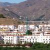 Almuñécar Hotel Licence Review