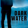 Dark Water by Simon Thould