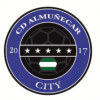 CD Almuñecar City Win 10-3!