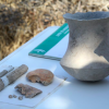 Velilla Archaeological Find