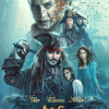 Pirates of the Caribbean V