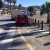 Reader's Letter: Beach Parking