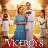 English Film: The Viceroy's House