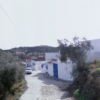 Cortijo Demolition Postponed