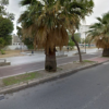 Pedestrian Killed in Motril