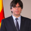 The Puigdemont Pantomime