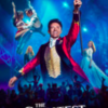 Film: The Greatest Showman