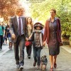 English Film: Wonder
