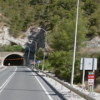 Belgian Killed in Road Accident