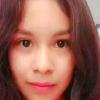 Missing Girl Hoax