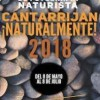 Cantarriján Photo Competition