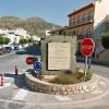 Assault in Vélez Benaudalla