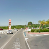Two Roundabouts for Motril
