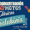Salobreña Classic Bike Meet