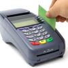 New Bank Card Payment Law