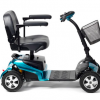 Personal Mobility Vehicles