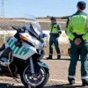 Changes to Road Fines