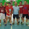 Alpujarra FS 24-Hour Success