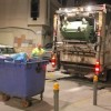 Easter Refuse Collection Times