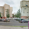 Mysterious Shots Fired in Motril
