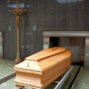 Obesity Cremation Ban Dropped