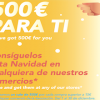 500 reasons to shop in La Herradura