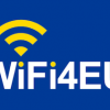 Free Internet Access in Motril