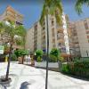 Costa Banana Residents Complain