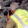 Cerro Gordo Fire Investigation