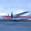 Granada-Melilla Flights