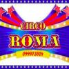 Circus Gets Reprieve