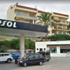 Motril Stabbing & Hold Up