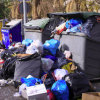 Rubbish Strike Called Off