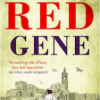 Red Gene by Barbara Lamplugh
