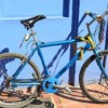 Recognise The Bike?