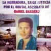 Looking Back: Barbero Murder