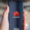 Huawei: Spain's Top Mobile