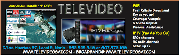 AD Televideo 4h